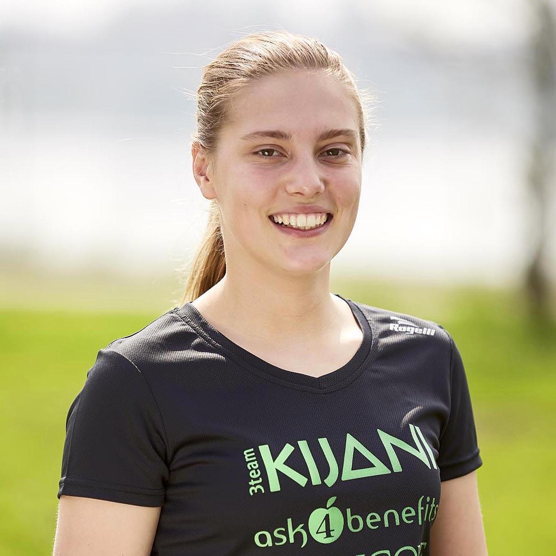 Eva Cornelisse